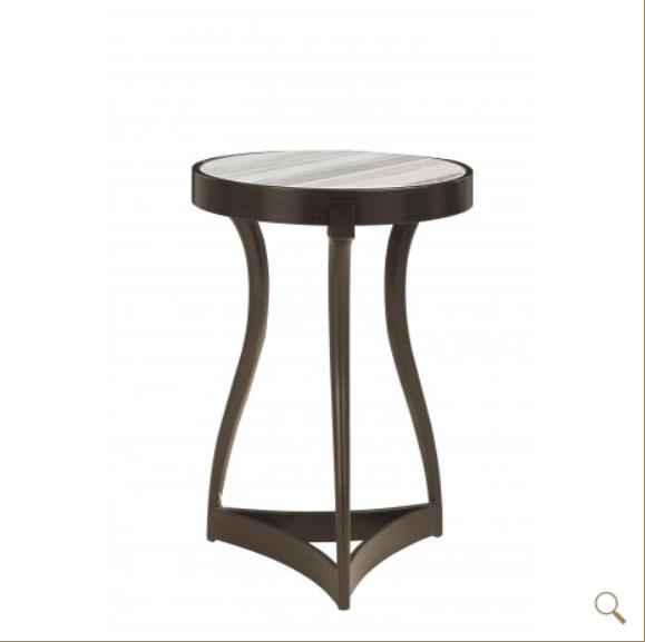 晶粹 圆角桌 AR238369-0027