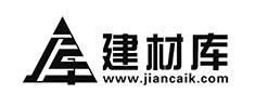 建材,建材库,中国建材库,建材商城