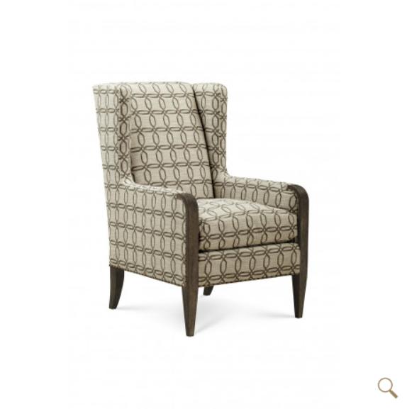 晶粹 沙发椅 AR538519-5003AA