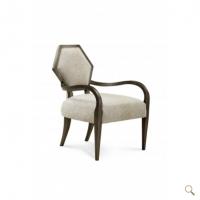 晶粹 沙发椅 AR538514-5027AA
