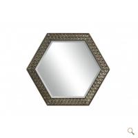 晶粹 装饰镜 AR238120-2303