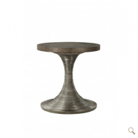 晶粹 角桌 AR238142-2303