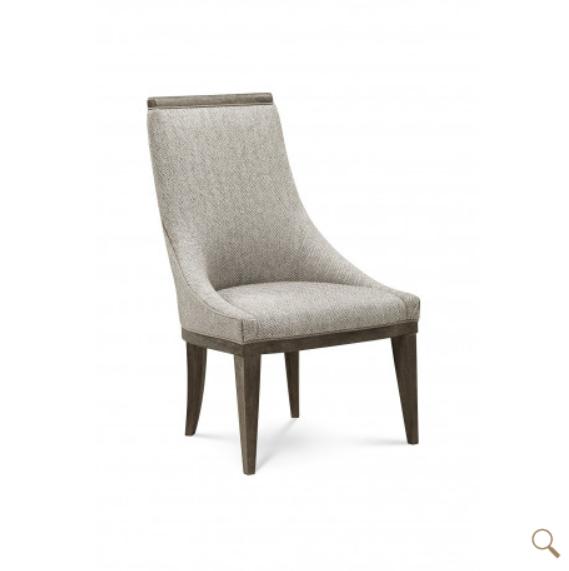 晶粹 软包餐椅 AR238204-2303