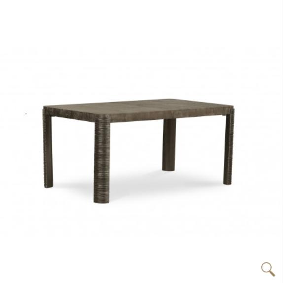 晶粹 餐桌 AR238220-2303