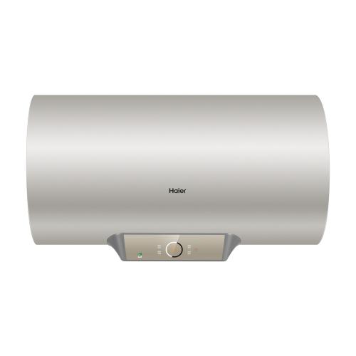 50升速热洗横式电热水器 ES50H-GH3(2)