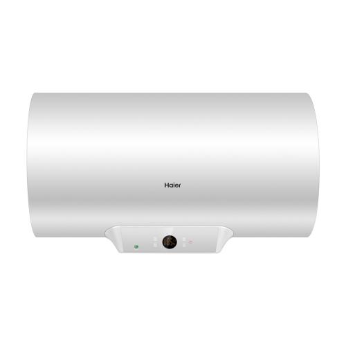 50升速热洗横式电热水器  ES50H-GT3(2)