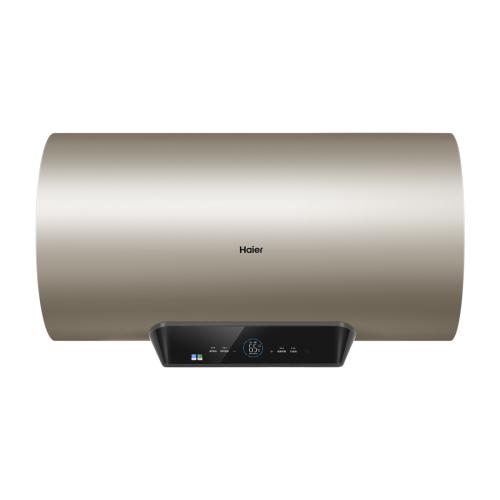 80升智节能横式电热水器  ES80H-GT5(5)