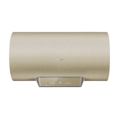 50升智节能横式电热水器 ES50H-GT7(5U1)