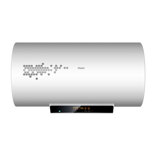 80升速热增容横式电热水器  EC8003-PT1