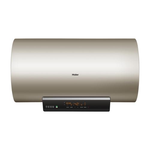 80升速热增容横式电热水器 EC8003-PT5(U1)