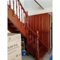 安步实木楼梯6