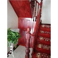 安步实木楼梯13