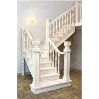 安步实木楼梯15