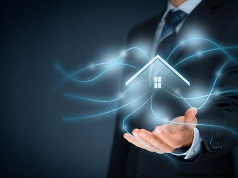 """插上""""互联网+""""的翅膀,家居建材行业能飞起来吗?"""
