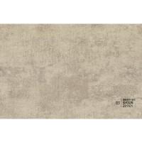 蔚莱雅竹木纤维现代世界 Z81101