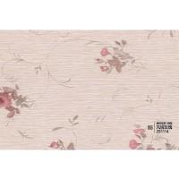 蔚莱雅竹木纤维风情玫瑰  Z811114