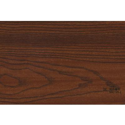 蔚萊雅竹木纖維同步橡木  Z80125-2