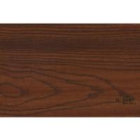 蔚莱雅竹木纤维同步橡木  Z80125-2