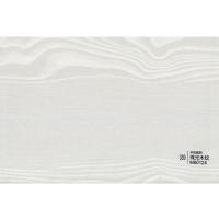 蔚莱雅竹木纤维珠光木纹 Z80124