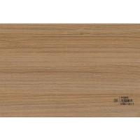 蔚莱雅竹木纤维法国橡木 Z80130-1
