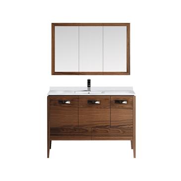 恒通浴室柜Y62093