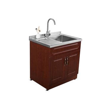 恒通浴室柜Y63014