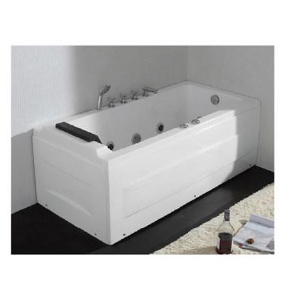九好浴缸GF-9004