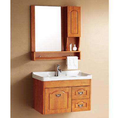 九好浴室柜YG-2310