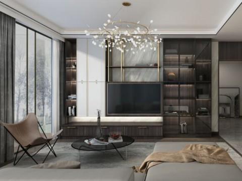 家居建材要变天 十大关键词影响你的钱景