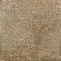 新中源陶瓷  LOFT