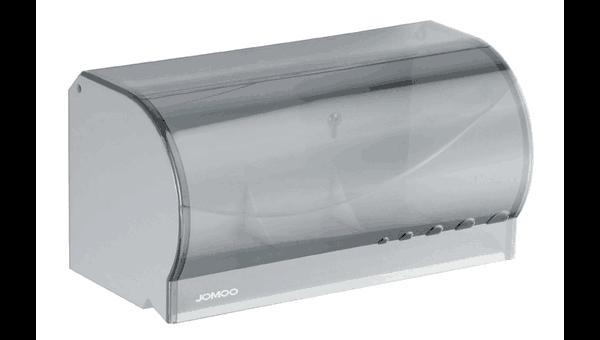 JOMOO九牧长纸巾盒939014