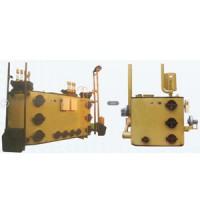 南阳美华锅炉养殖专用锅炉
