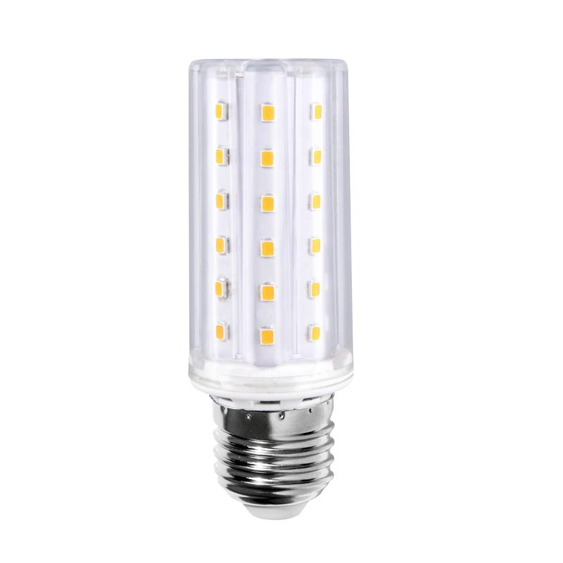 東方燈飾ZT榮譽E14E27燈泡30支裝