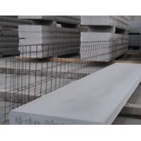 南阳市广利建材有限公司  蒸压加气混凝土ALC板材4
