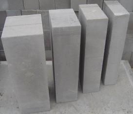 蒸壓加氣混凝土砌塊2