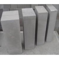 蒸压加气混凝土砌块2