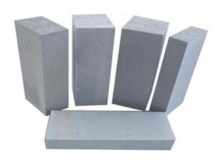 蒸壓加氣混凝土砌塊3