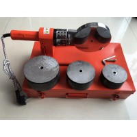 热熔对焊机