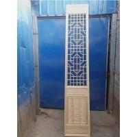 宏发木线木雕HF-015