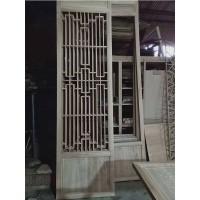 宏发木线木雕HF-017
