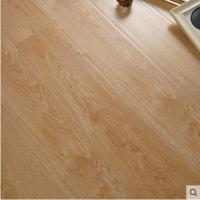 升达地板强化复合木地板WT-001家用卧室客厅 北欧简约