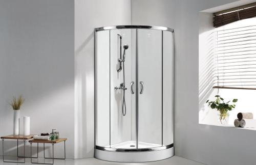 维高淋浴房1