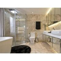 维高淋浴房2