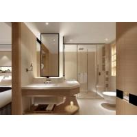 维高淋浴房3