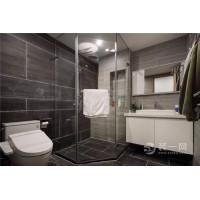 维高淋浴房4