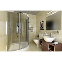 维高淋浴房8
