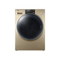 海尔洗衣机  10.0公斤纤合滚筒洗烘一体机