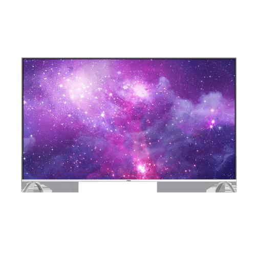 海尔电视机  海尔50英寸智能电视