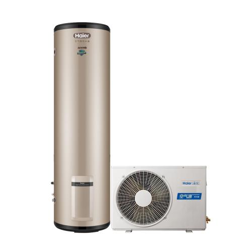 空气能热水器   300升惠享系列空气能热水器