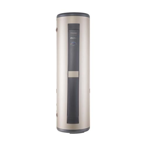 空气能热水器   300升变频王系列空气能热水器